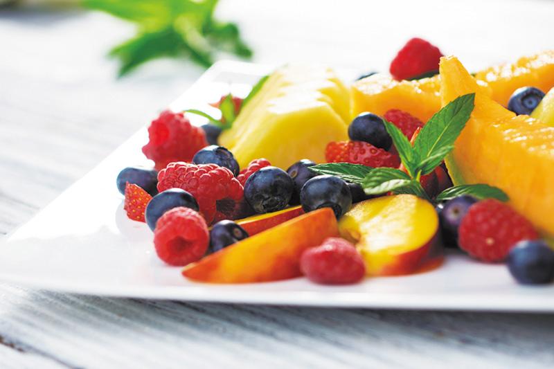 fruit_img