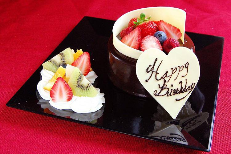 chocolate_plate_01