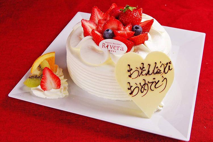 strawberry_deco_02